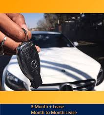 Long Term Car Rental | Monthly Car Hire South Africa Featured Services Leroy Holding Company Intertional Durastar Dashboard Lights Youtube Defiant Warning Triangleshd9976 The Home Depot Safety Flag Slowmoving Vehicle Emblem7330 2018 Used Hyundai Elantra Se At Triangle Chrysler Dodge Jeep Ram Rental Car Review 2013 Avenger Truth About Cars Uhaul Rentals Chapel Hill Nc Tires You Should Get Off The Internet And Rent This 1100 Horsepower Toyota Fein Backing Pad For Sanding Starlock 2pack63806129220 Industrial Crane Rental Sabine Pass Southeast Texas Commercial Avr Van San Francisco Facebook