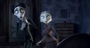 Corpse Bride Tears To Shed by Corpse Bride Home Facebook