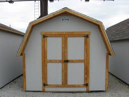 Mule Shed Mover Dealers by Pricing All Size Sheds