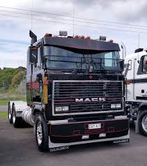Trucking | MACK TRUCK | Pinterest | Mack Trucks And Semi Trucks Mack Pinnacle Hobbydb To Recall More Than 200 Trucks Lehigh Valley Business Cycle Trucks Stock Photos Images Alamy 2014 Cxu613 Sleeper Semi Truck For Sale 486157 Miles 2004 Cx613 Semi Truck Item K7697 Sold April 20 Tru Introduces Its Brand New Onhighway Tractor Ultraliner Australian Pinterest Road 2007 Mack Granite Cv713 Day Cab Auction Or Lease Tractors N Trailer Magazine Trucks For Sale In Ga Forssa Finland July 4 2015 Cventional Vision