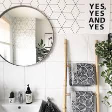 3 x badezimmer deko ideen zur inspiration sophiagaleria