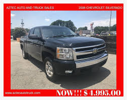 Aztec Auto & Truck Norcross, GA 30093 - Buy Here Pay Here ... Image Of Chevy Truck Dealers Marlton Dealer Is Elkins Changes Vintage Pickup Trucks Why Now S The Time To Invest In A West Pennine On Twitter Autoadertruck Middleton Used Take Over Detroit Auto Show Autotraderca Cool And Crazy Food Used Cars Tampa Fl Abc Autotrader Craigslist Austin And By Owner Fresh Ford F1 Classics 1941 Buick Super For Sale Near Grand Rapids Michigan 49512 Sale 1983 Jeep In Bainbridge Ga 39817 Canadas Bestselling Vans Suvs 2016 10 Best Under 5000 2018 Tomcarp F150 Classic For On