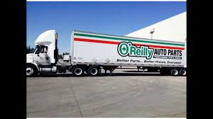 O'Reilly Auto Parts - Route Driver - YouTube Listing All Parts For Holdenisuzu Isuzu Truck Giga 2013 Api Nz Arch Auto Grand Opening Of New Store In Jamaica Ny 50 Years Experience With Premium Used Nationwide Waycross Georgia Ware Ctycollege Restaurant Bank Hotel Attorney Dr Napa Ford Pickup Truck Mark Flickr Napa Delivery 2002 Chevy S10 Pickup 112 Scale China Xiongda Relay Valve 47170300 European 1953 Dodgetruck 12 53dt6951c Desert Valley Bells Motors Inc 1035 E Wayside Rd Carrollton Ga 30116 Ypcom Hotsale Accsories Cover Tonneau Covers For