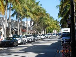 Palm Beach Real Estate & Information The 8 Best Spots For Art And Culture Lovers At Palm Beach Council Fl Grapple Trucks Debris Dog Outlets Cars Coffee Review Wpb Magazine City Of West Parks Recreation Moving Truck Tips What You Need To Know Coast Selfstorage Cstruction Crane Rental Service Ft Lauderdale Transportation Florida Crib Stroller Car Seat Rentals In Miami 12 Unique Things To Do In Stefanie Berg District Financial Manager Penske Leasing Uhaul Decision Centers Southern