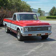 March Mayhem Brackets 1961 Ford F100 Goodguys 2016 Lmc Truck Of The Yearlate Winner Parts Lmc Chevy March Mayhem Brackets Roger Robions 1968 Ranger Ranger Pickup Gary Catt His 77 Pinterest Trucks And Truck Www Com Sport Mirrors Dennis Carpenter Enthusiasts Forums Lmctruckcom Ford 2018 2019 New Car Reviews By Language Kompis 1966 Brian D Youtube Danny Ewert On Vimeo 10lmctruckglleandbumpfseries Hot Rod Network Beautiful Of Highboy Wiring Harness 1 573 Likes 23 Comments