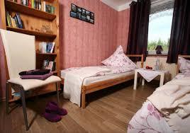 ferienwohnung 3 schlafzimmer bis 6 betten monteurzimmer in