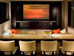 Home Theater Lighting Design Tips   Nucleus Home Articles With Home Theatre Lighting Design Tag Make Your Living Room Theater Ideas Amaza Cinema Best 25 On Automation Commercial Access Control Oregon 503 5987380 162 Best Eertainment Rooms Images On Pinterest Game Bedroom Finish Decor And Idea Basement Dilemma Flatscreen Or Projector Pictures Options Tips Hgtv 1650x1100 To Light A For Lightingan Important Component To A Experience Theater Lighting Ideas