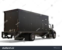 Black Refrigerator Truck Black Trailer Unit Stock Illustration ... Refrigerated Truck Isolated Stock Photo 211049387 Alamy Intertional Durastar 4300 Refrigerator 2007 3d Model Hum3d Japan 3 Ton Small Freezer Buy Classic Metal Works N 50376 Ih R190 Carling Matchbox Lesney No 44 Ebay China 5 Cold Plate For Jac 4x2 Mini Photos Efficiency Refrigerated Truck Body Saves Considerably On Fuel Even Icon Vector Art More Images Of Black Carlsen Baltic Bodies Amazoncom Matchbox Series Number Refrigerator Truck Toys Games