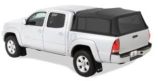 Tacoma Soft Top Supertop For Truck Bed Soft 04-17 Toyota Tacoma 6 Ft ... Truxport Rollup Truck Bed Cover From Truxedo Nutzo Tech 1 Series Expedition Rack Truck Roll Covers Caps Lids Tonneau Camper Tops Jhp Mountain Top Lid Roller Ute Amazoncom Bestop 7630235 Black Diamond Supertop For Gmc Sierra Pickup Hard Trifold Strictlyautoparts Racks Nuthouse Industries Adventure Series Manual 60 Roof Tent Freespirit Recreation Bak 39125 Coloradocanyon Rolling Revolver X2 With 6 Active Cargo System Bracket