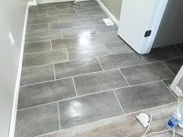 home depot floor tile installation cost wizbabies club