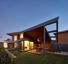 Guild Architects Redesigned The Yarraville Garden House With ... Green Home Design Learn About Passive House Best Houses 13 Reasons Why The Future Will Be Dominated By How Can Propel Clean Energy Transition In Inhabitat Innovation Architecture Solar Plans Beautiful 50x3600 Zoenergy Boston Architect Modern Sustainable Exceptional Eco Designs Brilliant Passiveusepncipldescribinghowacircationshouldbe Building Marken Dc Stunning Solar Floor Photos Interior Reaessing Principles Greenbuildingadvisorcom