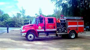 Kauai Fire Department Engine One Kauaicr07 #12 - YouTube The Big Book Of Real Fire Engines Read Aloud Youtube Storytime With Miss Tara And Friends Firefighters Prek Family Truck Poem For Kindergarten Poemviewco Ive Been Working On Railroad Nation Family Bonding Daily Dose Of Art Feelings Emotion Chant Adjectives For Kids By Elf Learning On Titu Songs Song Nice Pinterest Trucks Aussie Mum January 2012 V4kidstv Colors Classroom Ideas Ivan Ulz Topic Mr Mercedes Soundtrack S2e3 You Can Go Home Now Tunefind