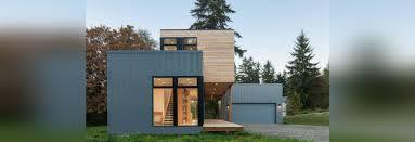 100 Elemental Seattle PENINSULA SHIFT BY METHOD HOMES ELEMENTAL DESIGN