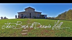 The Barn At Drewia Hill - Sale Creek Tennessee - YouTube Smoky Mountain Desnation Wedding At The Barn Chestnut Springs Gorgeous Tennessee Sunflower Wedding Inspiration Ole Smoky Moonshine To Open Second Distillery Oretasting Bar 78 Best The Travellers Rest Images On Pinterest Children Old Country Barn Surrounded By Tennessee Fall Colors Stock Photo Event Venue Builders Dc About Ivory Door Studio Bloga Winter Willis Red Barn With American Flag Near Franklin Usa Dinner Tennessee Blackberryfarm Entertaing
