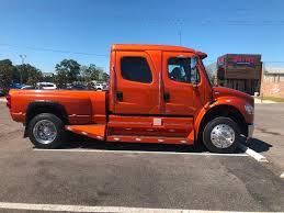 100 Trucks For Sale In Louisiana Cable Dispenser In