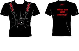 t shirt design ideas pinterest 25 best ideas about t shirt designs