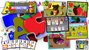 100 3d Tow Truck Games Get Kids ABC And Counting Jigsaw Puzzle Game Teaches The