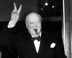 Winston Churchill Delivers Iron Curtain Speech Definition by 72 Best Winston Churchhill Images On Pinterest Winston Churchill