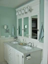 Kohler Verdera Recessed Medicine Cabinet by Bathroom Medicine Cabinets With Lights Lowes Bathroom Medicine