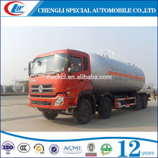 25000 Liter Lpg Bobtail Truck 25m3 Lpg Filling Truck - Buy Lpg ... Shacman Lpg Tanker Truck 24m3 Bobtail Truck Tic Trucks Www Hot Sale In Nigeria 5cbm Gas Filliing Tank Bobtail Western Cascade 3200 Gallon Propane Bobtail 2019 Freightliner Lp 2018 Hino 338 With A 3499 Wg Propane 18p003 Trucks Trucks Dallas Freight Delivery Zip Sitting At Headquarters Kenworth Pinterest Ben Cadle Wins Second Place For Working Bobtailfirst Show2012 And Blueline Westmor Industries The Need Speed News Senior Airman Bradley Cassidy Secures To Loading
