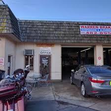 warren brake suspension 78 reviews auto repair 2000 16th