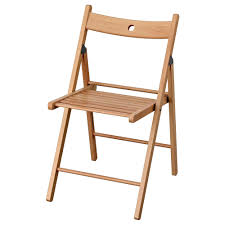Folding Wood Chairs Natural Wood Folding Chair Outdoor ... Douglas Nance Premium Teak Adirondack Chairs Douglas Nance Wooden Inoutdoor Patio Deck Garden Porch Rocking Chair White China Low Price Buy Napoleon Suppliers Lifetime Folding Or Beige 4pack Sea Wing Teak Wood Chair Whosaler Manufacturer Exporters Gunde White Wood Wedding Xf2901whwoodgg Berkley Jsen Gray New Resin Padded In Ldon Oxford 64 Astonishing Photograph Of Plastic Whosale Best Pin On