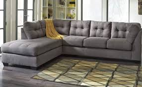 Microfiber Sofas And Cats by Best Sofa Material For Cats Okaycreations Net