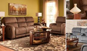 Southern Motion Reclining Furniture by Raymour And Flanigan Furniture Southern Motion