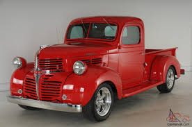 Trucks For Sale In Nd - Used Vehicles For Sale In Fargo Nd All City ...