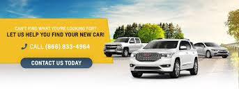 Harris Hankins Motors In Bay Springs | Serving Newton, Meridian And ... Used Scania Trucks Parts Keltruck Wagga Motors Home Harris Dodge Vehicles For Sale In Victoria Bc V8v3m5 Parksville Sale Bay Springs Selkirk Chevy Dealer Near Me Houston Tx Autonation Chevrolet Gulf Freeway 2017 Cruiser 220 Power Boats Outboard Cable Wi Vanguard Truck Centers Commercial Sales Service
