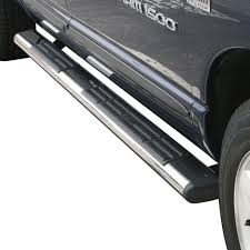 Westin Nerf Bars And Running Boards | Truck Specialties Luverne Truck Equipment Gripstep For Ford Transit Longshort Photo Gallery 0916 Dodge Ram Textured Rubber Mud 1914 Brass Automobile Speedster Antique Vintage Logo 1c_blue On Transparent Eau Claire Big Rig Show 42018 Chevy Silverado Side Entry Running Boards 415088 7 Grip Step Cab Length Black Our Allamerican F250 Sema 2016 Youtube Promaster Long 14c Gmc Sierra Trucks Regal7 By Stuff Pinterest