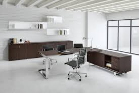 mobilier de bureau design haut de gamme mobilier de bureaux 06 sud tertiaire cannes mandelieu antibes