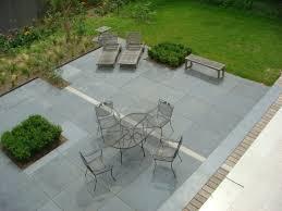 nivrem installer une terrasse en bois sur dalle beton