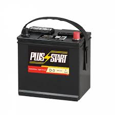 Plus Start Automotive Battery - Group Size 55/56/62 (Price With ... Exide Truck Battery Price In India Truck Batteries Heavy Duty Walmart Best Resource Cartruckauto Battery San Diego Rv Solar Marine Golf Cart Duracell 664 Dp110l Professional Commercial Vehicle Www Rebuilding A Hybrid Pack Home Power Magazine Fisherprice Wheels Paw Patrol Fire Powered Rideon Mk He 006 1 Hot Sale Factory Direct Low Heavy Duty Car And Junk Mail Tesla Announces Prices Lower Than Experts Pricted Ars Technica Navana Ips New Dunlop Co