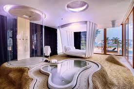 master bedrooms ideas maison valentina luxury bathrooms