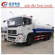 Water Tank Truck,water Tank Truck Suppliers China,water Tanker Truck ... High Capacity Water Cannon Monitor On Tank Truck Custom Philippines 12000l 190hp Isuzu 12cbm Youtube Harga Tmo Truck Water Tank Mainan Mobil Anak Dan Spefikasinya Suppliers And Manufacturers At 2017 Peterbilt 348 For Sale 7866 Miles Morris Slide In Anytype Trucks Bowser Tanker Wikipedia Trucks 2000liters Bowser 4000 Gallon Pickup Tanks Hot 20m3 Iben Transportation Stainless Steel