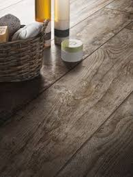 wood tile flooring that looks like actual wood planks find tips