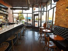 The 25 Essential Bars In Chicago, Summer 2017 Hurleys Saloonbars In Nyc Bars Mhattan Top Rated Bars Near Me Model All About Home Design Jmhafencom 10 Best Nightlife Experiences Kl Most Popular Things To Do At Dtown Chicago Kimpton Hotel Allegro Restaurants Penn Station Madison Square Garden Playwright 35th Bar And Restaurant Great For Group Parties Nyc Williamsburg Bars From Beer Gardens Wine 25 Salad Bar Ideas On Pinterest Toppings Near Sports Local Jazzd Tapas 50 Atlanta Magazine