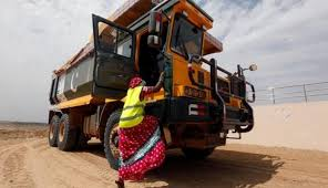 These Bold Women In Thar Are Taking Truck-Driving Jobs In A 'Man's ... Mankato Home Magazine Newspaper Ads Classifieds Employment Pepsi Truck Driving Jobs By Roveskim Issuu Driver Work Stories Album On Imgur Pepsico Orders 100 Tesla Semis Conjunto Da Skin Euro Truck Simulator 2 Youtube Heb Drivers Vatozdevelopmentco Pepsi Trucks Reducing Emissions Using Hydrogen Video Dailymotion Job Descriptions Corbin Movating Your Mix It Up With Celeb Blog Death Of The American Trucker Rolling Stone Careers Cheeto Shortage Caused Pay Cut For Fritolay Drivers In Ny Fortune