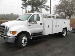 Trucks For Sale New And Used | West Georgia Mobile Hydraulics, Inc. Just Bought This New To Me 2004 F250 V10 4x4 Original Us Forest Pickup Truck Wikipedia 2011 Dodge Service Trucks Utility Mechanic For 1993 Ford Sale1993 Ford F X4 At Kolenberg Motors The 1968 Chevy Custom Truck That Nobodys Seen Hot Rod History Of And Bodies For 2003 Used Chevrolet C4500 Enclosed Enclosed By Top Rated Mechanics Yourmechanic 2017 Dodge Ram 3500 Sale 2018 Ram 5500 Chassis Cab Reading Body 28051t Paul