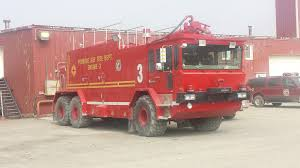 Love Airport Fire Trucks - Album On Imgur Angloco Protector 6x6 10 000ltrs Airport Fire Trucks For Sale Jual Lego City 60061 Airport Fire Truck Di Lapak Daniel Adi S Photos Milwaukee Crash Rescue Vehicle Turns Truck Flf 3 Albert Ziegler Gmbh Red Airfield Stock Photo 6718707 Shutterstock 8x8 Z8 Zattack Herpa 1200 Danko Emergency Equipment Arff Crash Filewhitman Regional Truckjpg Wikimedia Commons Tulsa Intertional To Auction Its Largest Playmobil 5337 Action Engine With Lights And