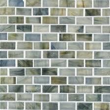 american olean visionaire brick va93 whispering 5 8 x 1