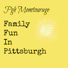 Pumpkin Patch Pittsburgh Soergels by Pgh Momtourage Pittsburgh Playdate Family Venues