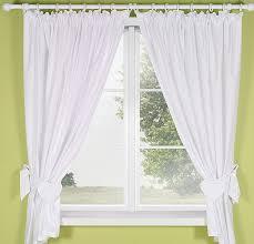 rideau pour chambre enfant rideaux pour chambre bébé mamo tato ours nuage blanci rideaux bébé