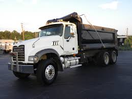 Used Trucks Inventory | Mack Dump Trucks & Used Cab & Chassis Georgia Hshot Hauling How To Be Your Own Boss Medium Duty Work Truck Info Americas Source Used 2011 Isuzu Npr Hd Landscape Truck For Sale In Ga 1769 Used Commercial Sales In Atlanta Georgia Selfdriving Trucks Are Now Running Between Texas And California Wired Semi For Sale Ga Inspirational Trailer Transport Kenworth T680 For Cmialucktradercom 2007 Peterbilt 387 418 Aaa Llc 2013 Intertional Lonestar Sale In Jefferson By Dealer Bumpers Cluding Freightliner Volvo Kenworth Kw Mobile Tires I10 North Florida I75 Lake City Fl Valdosta