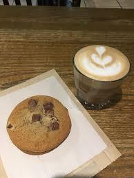 Tim Hortons Pumpkin Spice Latte Calories by Good Morning Starbucks Coffee Love Frappuccino Latte Tea