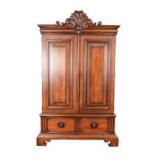 90% OFF - Ralph Lauren Ralph Lauren Mahogany Armoire / Storage Art Deco Wardrobes And Armoires 100 For Sale At 1stdibs 74 Off Large Carved Wooden Armoire Storage 58 Habersham Plantation Authentic 52 Pottery Barn With Shelves 62 Gothic Cabinet Craft Dark Ethan Allen Ebay 60 Cb2 Cadet Wardrobe 56 Wood Drawers Macys Tall 57 Rack Freestanding Kitchen Unit Kitchen
