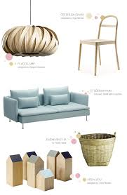 Karlstad Sofa Legs Etsy by 50 Best Sofabed Images On Pinterest Living Room Ideas Live And