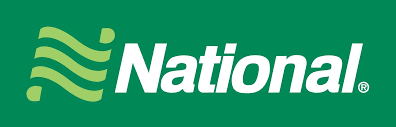 Up To 85% OFF National Car Rental Coupons 2018 Verified ...
