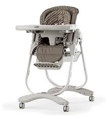 Chicco 360 Hook On Chair With Tray by Baby High Chairs U0026 Boosters Chicco